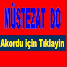 Müstesat DO Düzeni